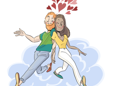 MTONCOUPLE_Dessin-Couple_moments-de-qualite