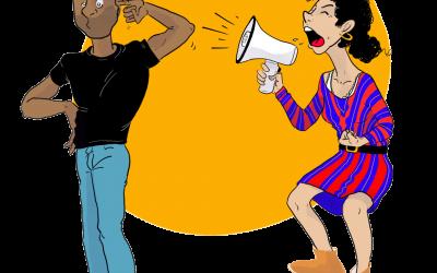 [QUIZ] Testez votre communication en couple !
