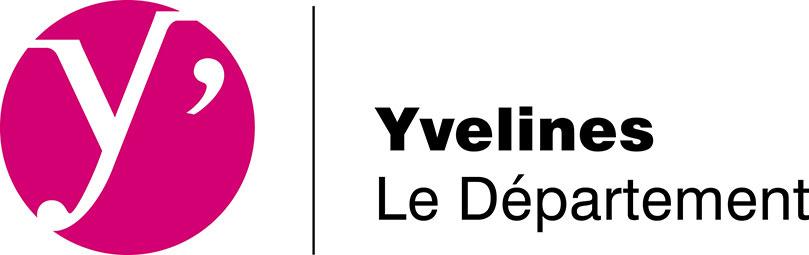 département Yvelines