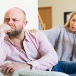 Le conflit dans votre couple: échec ou opportunité?
