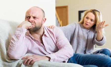 Conflit dans votre couple: échec ou opportunité?
