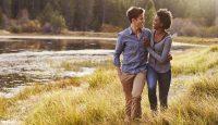 Du temps de qualité à deux, un des 5 langages de l'Amour selon Gary Chapman