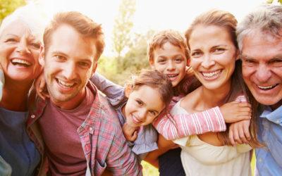 Pour le psychanalyste Serge Hefez, chacun a son modèle familial