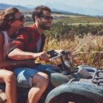 Des sociologues de Genève définissent 5 styles d'équipes de couples
