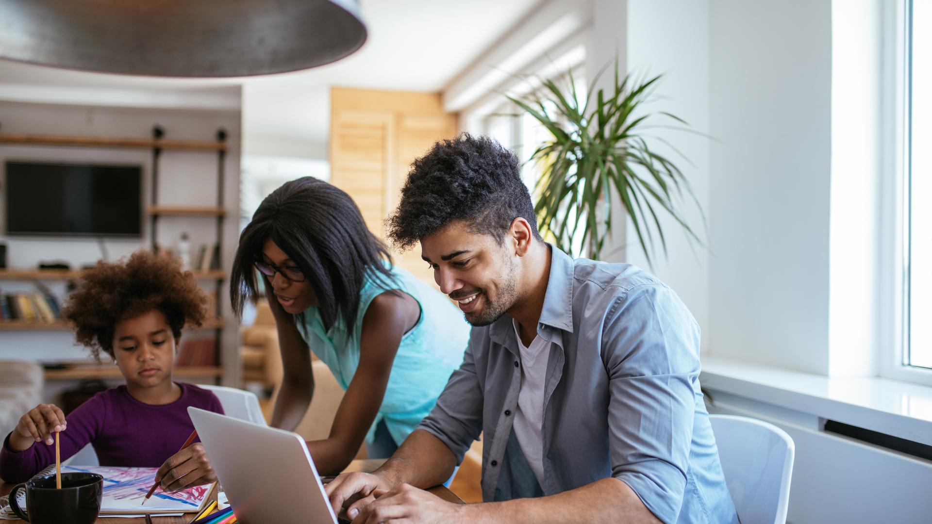 Temps de travail, salaire, perte de travail, trop de travail…Comment faire?