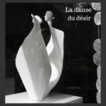 La danse du désir, élan du plaisir...