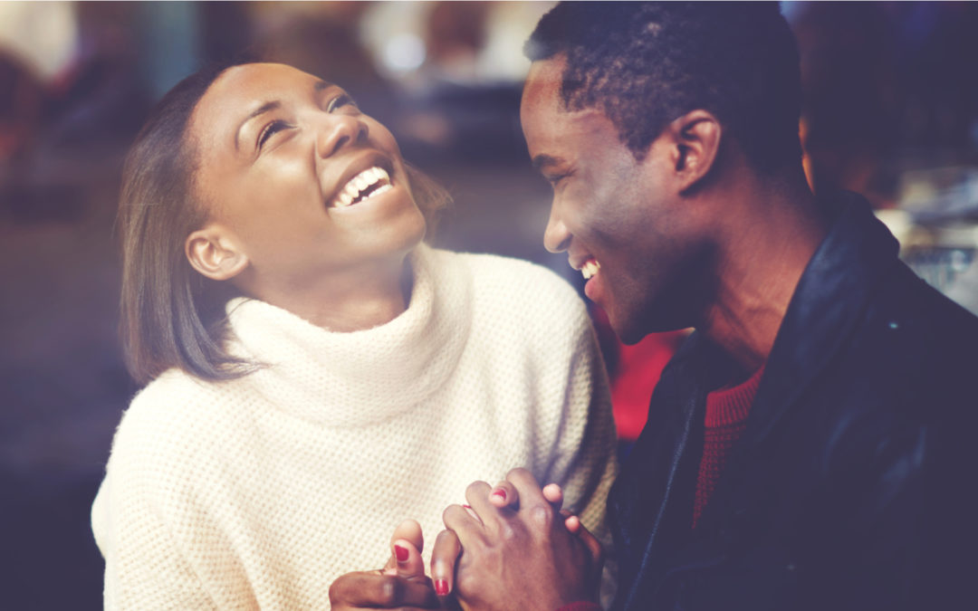 gratitude couple