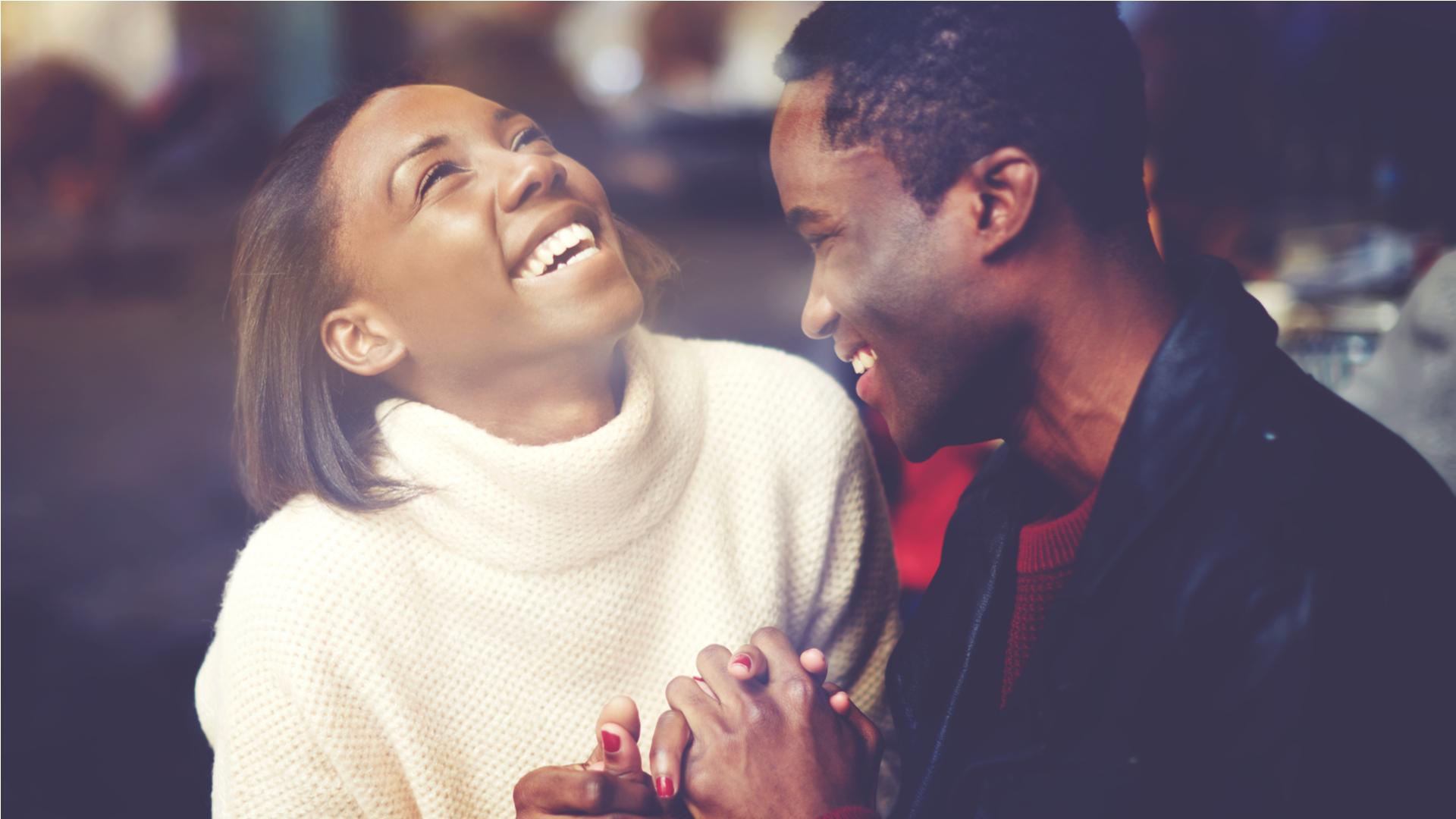 Ils témoignent des bienfaits d'un » merci» dans leur vie!