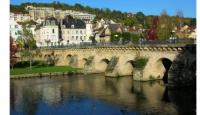 Sortir en Yvelines: des idées pour petits et grands!