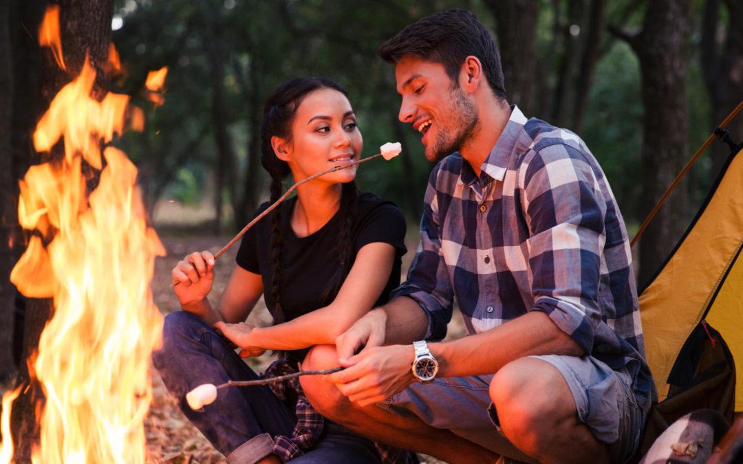 Couple : Osez la fantaisie dans votre relation!