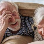 Le rire, un besoin essentiel pour l'équilibre
