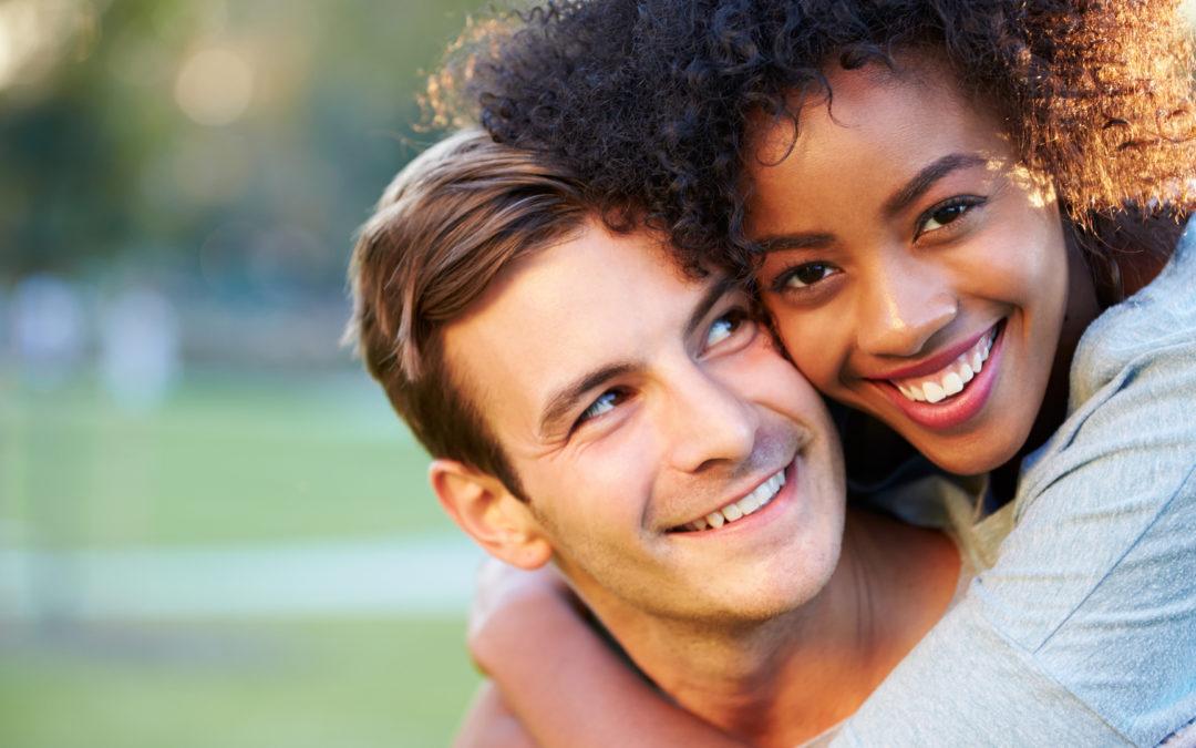 Nos différences: source de conflits ou atout pour notre couple?