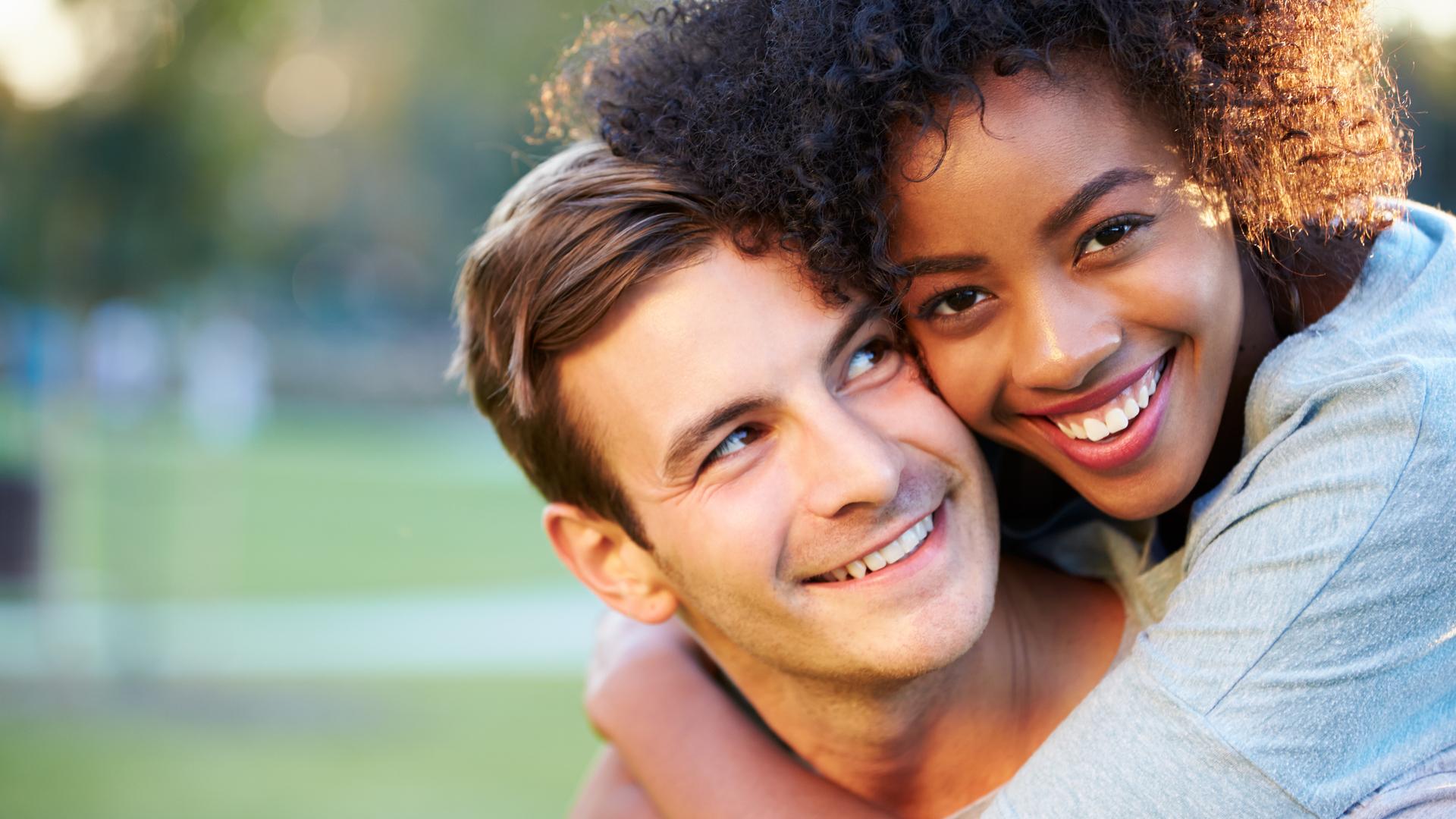Nos différences : source de conflits ou atout pour notre couple ?