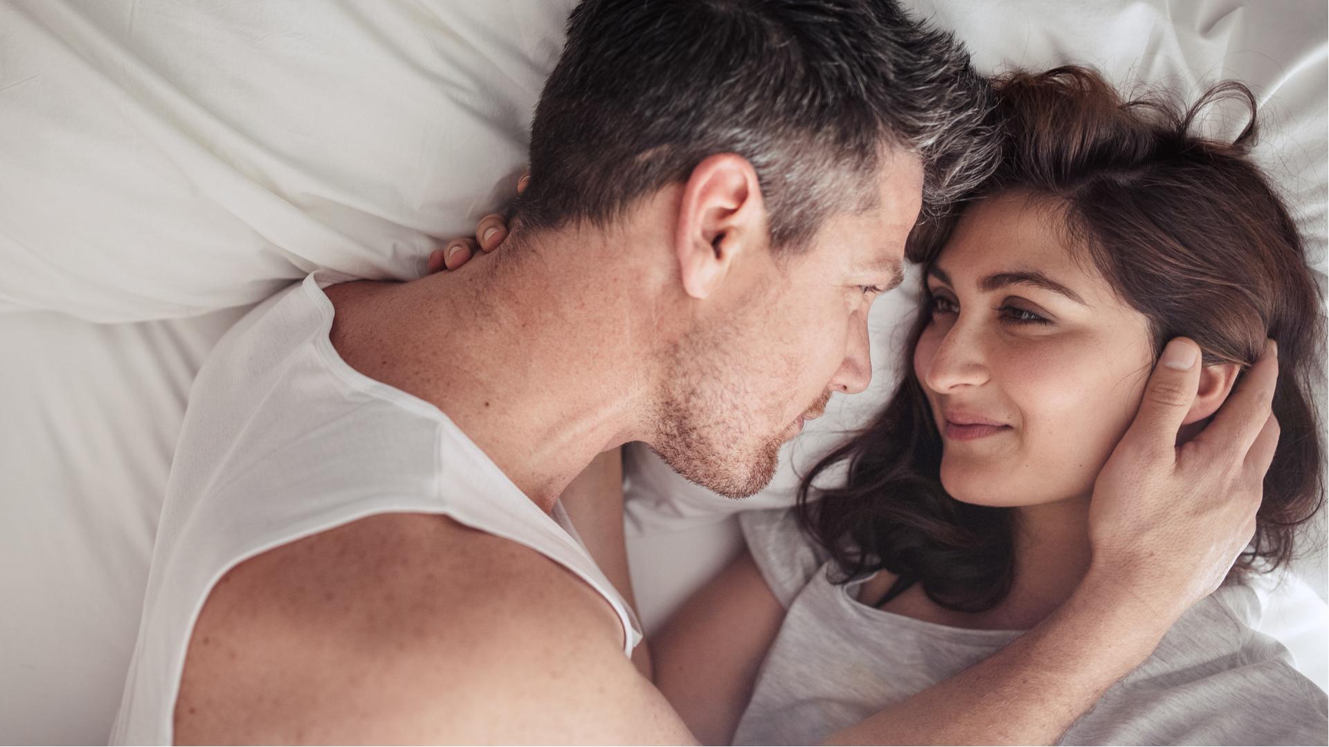 Être et rester de bons amants : comment faire ?