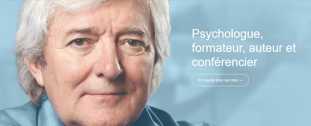 A ne pas manquer: la conférence d'Yvon Dallaire