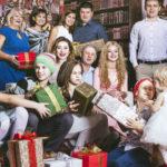 Noël dans les familles recomposées: une organisation pas évidente!