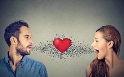 Ce que l'énnéagramme a changé dans ma vie et dans mon couple