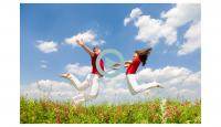 Découvrez la thérapie Imago: s'épanouir grâce au couple!