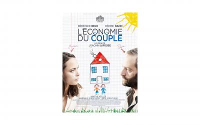 Le film » l'économie du couple» vu par une Conseillère conjugale
