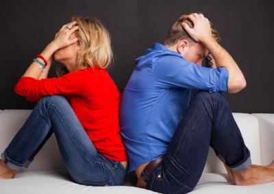 [Témoignage] Mon conjoint me trompe …