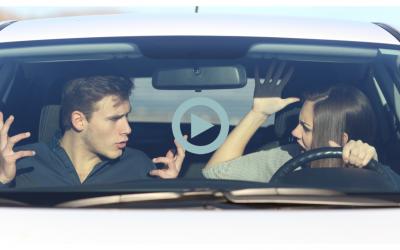 [Thérapie Imago] Pourquoi il/elle s'énerve ?