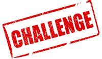 Le couple durable : et si vous releviez le défi ?