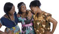 Entretenir le désir sexuel: Confidences de femmes…
