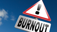 Comment faire face au burn-out en couple ?