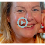 thérapeute interviewée