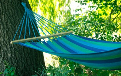 Il est temps de penser aux vacances !