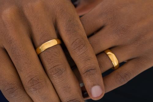 Engagement-couple-alliance