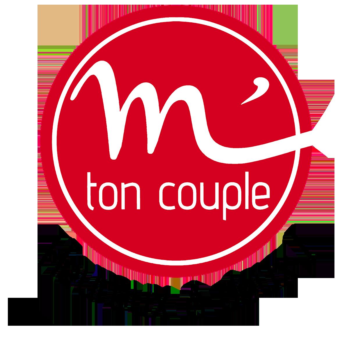 M'Toncouple