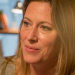 Caroline Leroux