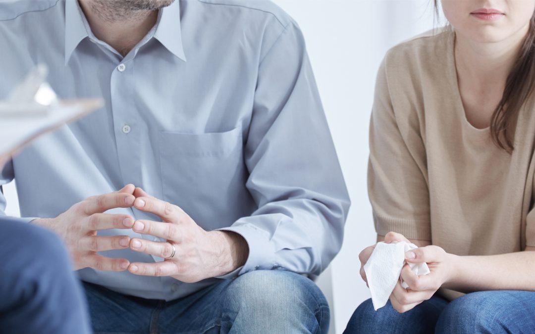résoudre un conflit médiation familiale