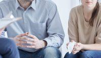 Résoudre un conflit grâce à la médiation familiale