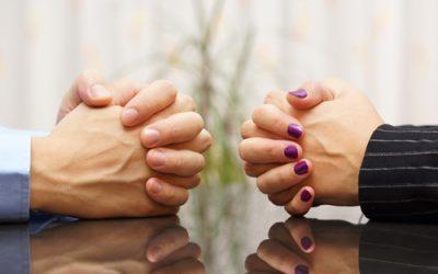 [Témoignage] Recours à la médiation familiale