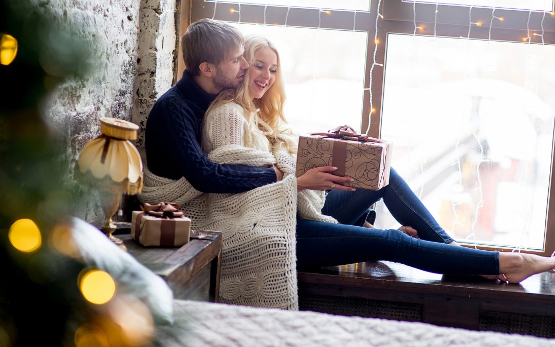 Idées cadeaux couple