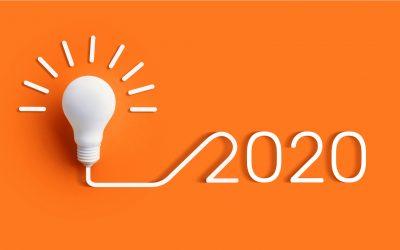 2020 : de bonnes résolutions pour embellir votre couple !
