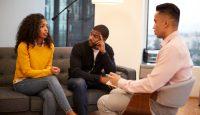 Un(e) conseiller(e) conjugal(e): pour quoi faire?