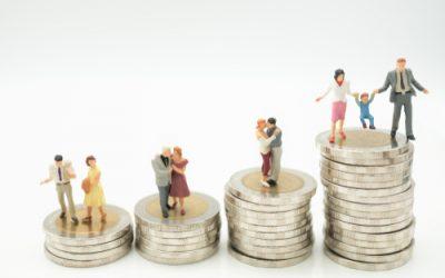 L'argent et le couple font-ils bon ménage ?