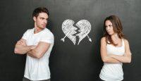 Crise de couple: consulter un psychologue ?