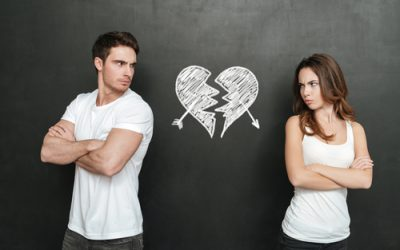 Crise de couple : consulter un psychologue ?