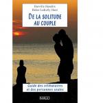 de la solitude au couple
