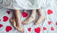 « Restez chez vous ! » L'épidémie peut- elle atteindre votre couple ?