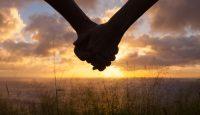 Post-confinement : quel bilan pour votre couple ?