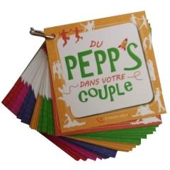 PEEPS-COUPLE-le-jeu-pour-être-heureux