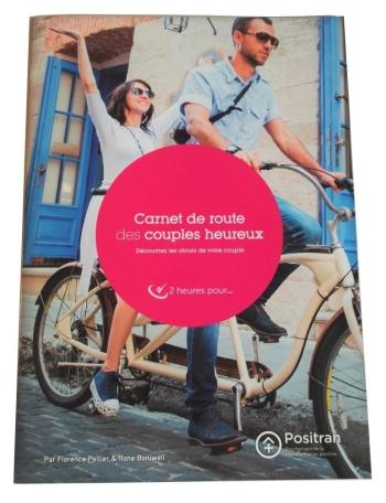 [CARNET] de route des couples heureux