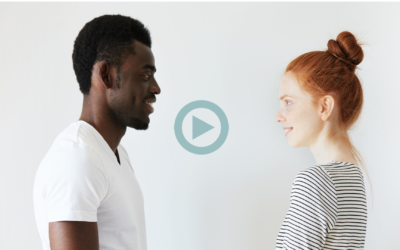 [Thérapie Imago] Une chance pour les couples !