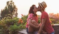 Sea, sex and sun : 6 conseils pour profiter de l'été à deux !