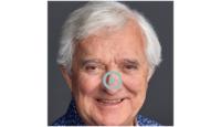 [Yvon Dallaire, psychologue] Décider d'être heureux malgré les conflits